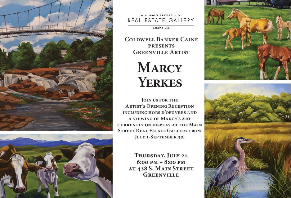 Marcy Yerkes_7.21 Invitation-page-001